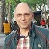 Valeriu, 57, г.Пески