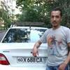 рустамбек, 35, г.Санкт-Петербург