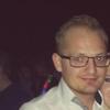 Eugen, 31, г.Pforzheim