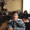 Emil, 17, г.Баку
