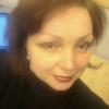 Татьяна, 47, г.Никель