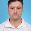 Саша, 44, г.Козелец