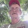 john wood, 65, г.Майами