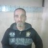 Владимир, 56, г.Гаврилов Ям