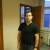 Николай, 38, Бородянка