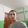 Валера Епихов, 23, г.Электросталь