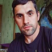 Александр Разживин 32 Нижний Новгород