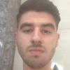 ильхам, 19, г.Баку