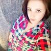 Ульяна, 26, г.Советск (Калининградская обл.)