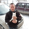 Ильяс, 50, г.Березовский