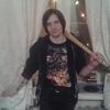 Artas, 23, г.Москва