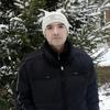 Артём, 36, г.Кольчугино