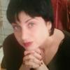 Ирина, 36, г.Кривой Рог