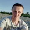 Александр Федин, 32, г.Сочи