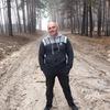 Slavon, 40, г.Черкассы