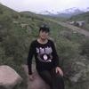 Регина, 69, г.Ташкент