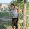Светлана, 45, г.Приморско-Ахтарск