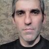Борис, 45, г.Ленинск-Кузнецкий