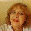Elena, 49, г.Братск