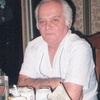 VAQIF, 60, г.Баку
