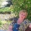 Валентина, 53, г.Сочи