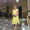 Татьяна, 52, Сєвєродонецьк