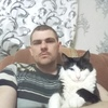 иван, 35, г.Вязники