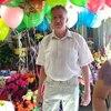 Дмитрий, 49, г.Петрозаводск