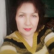 Анна 56 лет (Овен) Приморско-Ахтарск