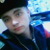 Никита, 16, г.Стерлитамак