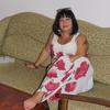 Екатерина, 50, г.Ростов-на-Дону