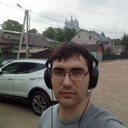 Егор 23 Смоленск