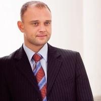 Александр, 40 лет, Близнецы, Санкт-Петербург