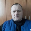 oleg, 47, Blagoveshchensk