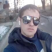 Никита 23 Ярославль
