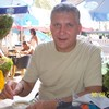 Анатолий, 58, г.Новокузнецк
