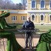Нико, 64, г.Невинномысск
