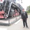 Иван, 35, г.Свирск