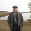 Борис, 67, г.Тольятти