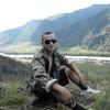 Andrei, 31, г.Майкоп