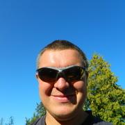 Алексей 42 года (Рыбы) хочет познакомиться в Дорохове