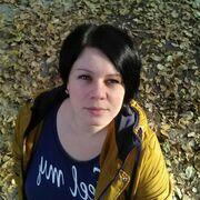 Lena 31 Знаменка