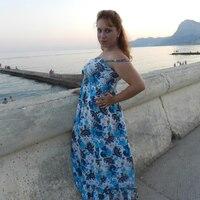 юлия, 28 лет, Рыбы, Новомосковск