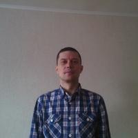 евгений, 41 год, Рыбы, Серпухов