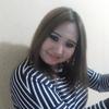 Нина, 30, г.Элиста