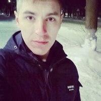 Andrey, 29 лет, Водолей, Москва