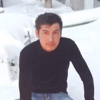Голибжон, 29 лет, Козерог, Москва