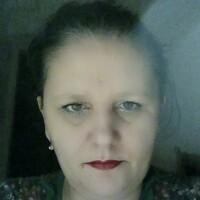 юлия, 43 года, Овен, Анапа