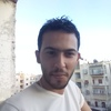 William kiwan, 30, Damascus