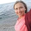 Lіlya, 20, Kolomiya